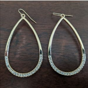 Premier Designs Zoey Earrings